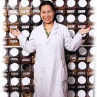 Ms. Xeun He  Member of ACTM